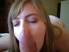 Teen fetish for huge cocks and hardcore fucking