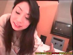 Uncensored Japanese Amateur Porn Home made videos
