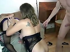 18 year old pussy first blowjob