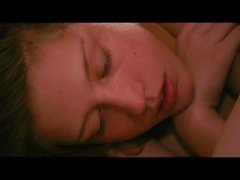 Adèle Exarchopoulos - Sex Scene Compilation HD