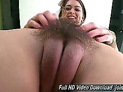 Riley Reid Amateur Hottie