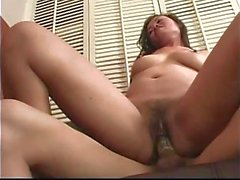 Teen Thai Face Cummed