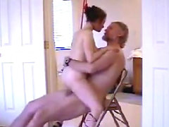 Seducive BDSM Mature Fetish Hardcore