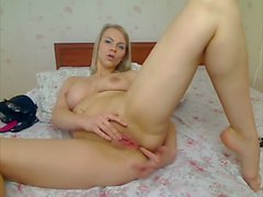 Amateurs Gone Tiny Webcam Teen Plays P1